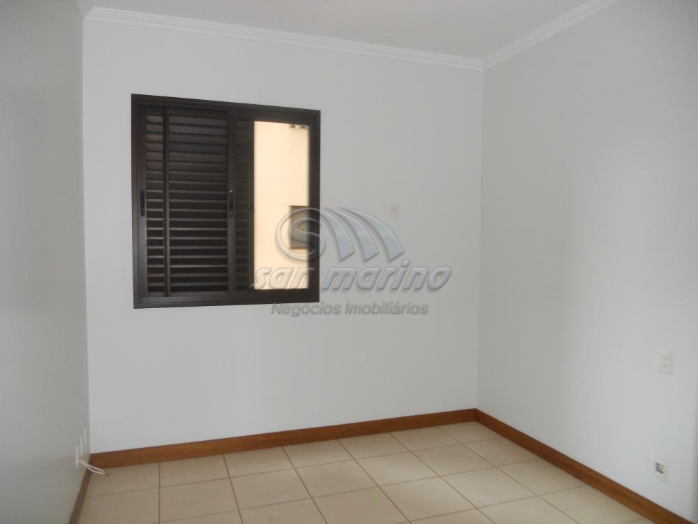 Apartamentos / Padrão em Ribeirão Preto - foto 9