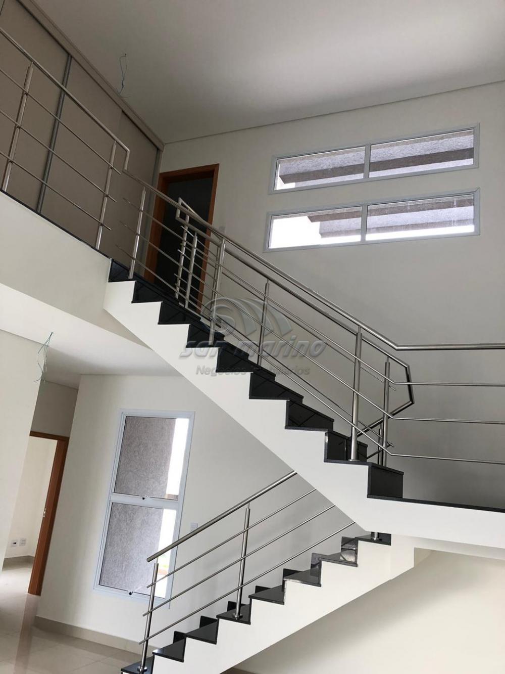 Casas / Condomínio em Ribeirão Preto - foto 3