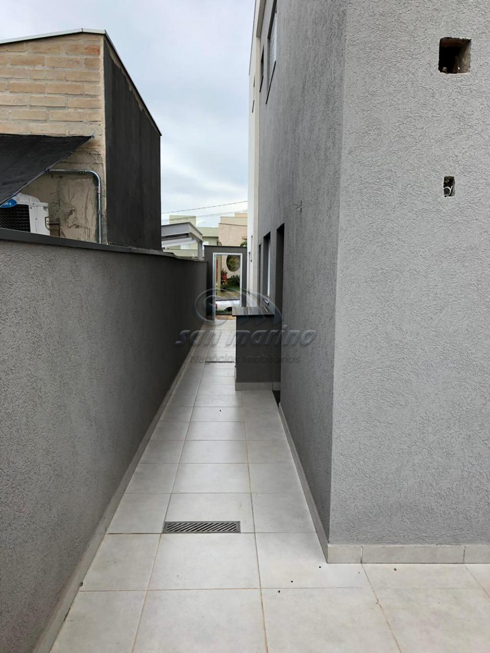 Casas / Condomínio em Ribeirão Preto - foto 10