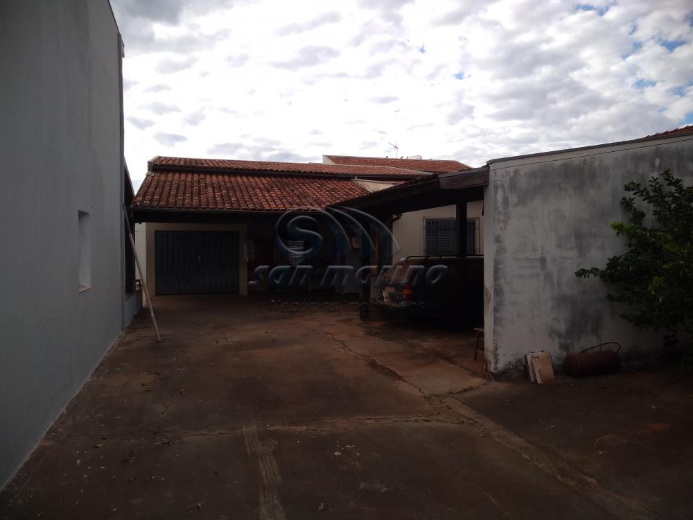 Casas / Edícula em Jaboticabal - foto 0
