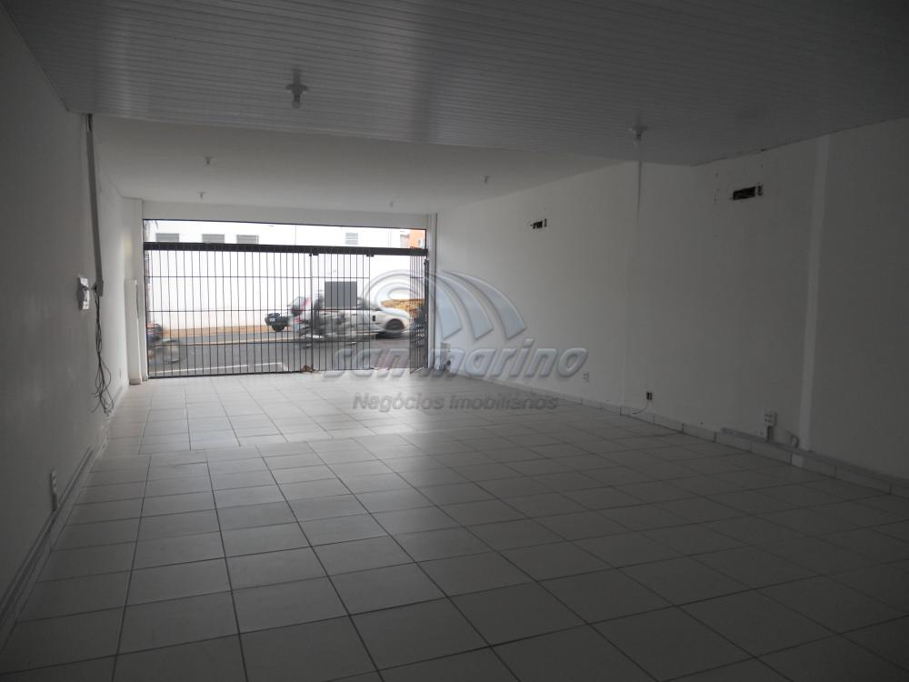 Comerciais / Salão em Ribeirão Preto - foto 0