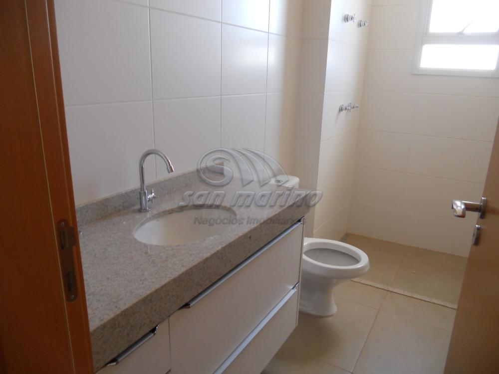 Apartamentos / Padrão em Ribeirão Preto - foto 10