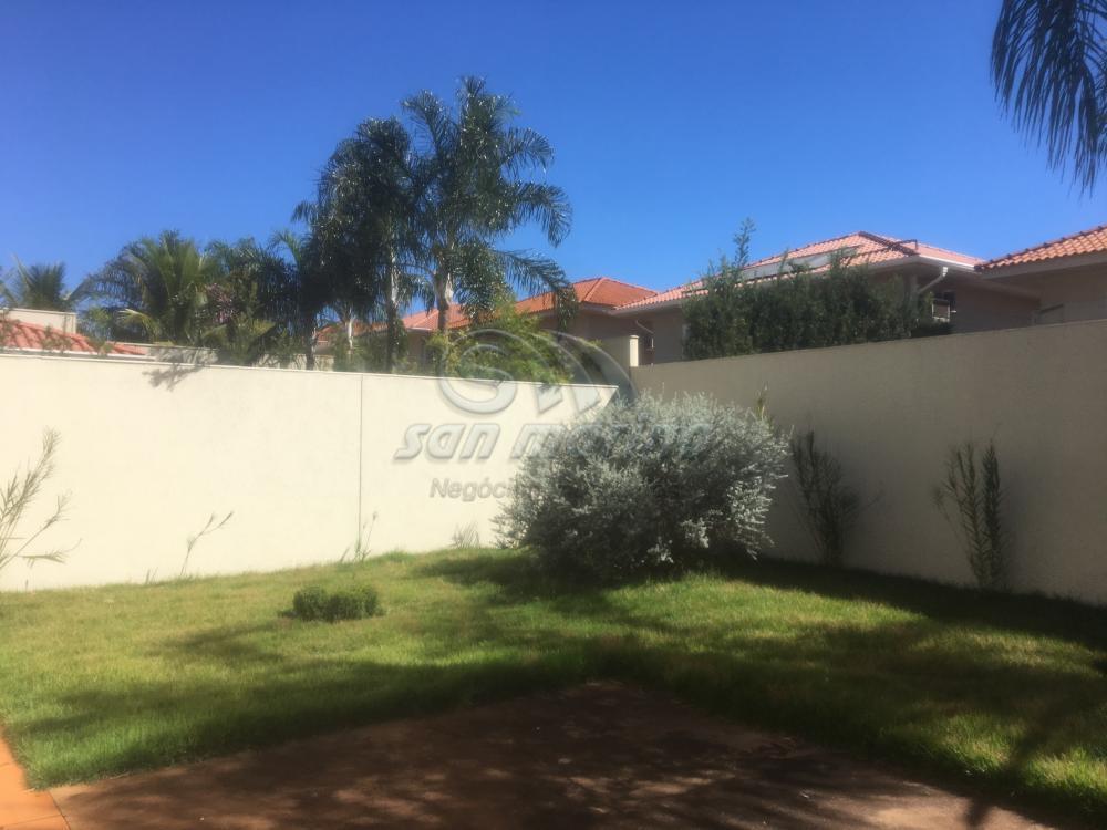 Casas / Condomínio em Ribeirão Preto - foto 11