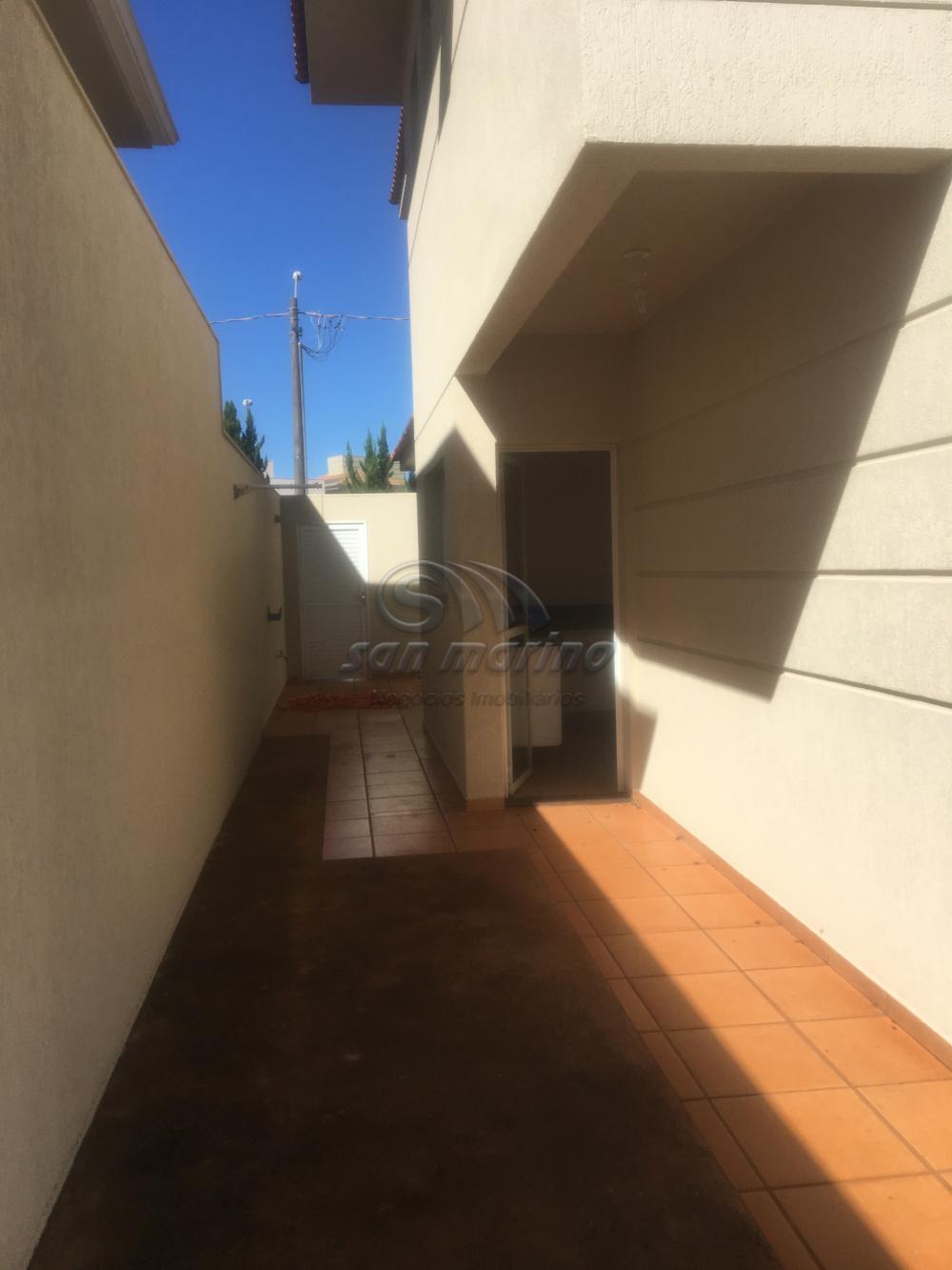 Casas / Condomínio em Ribeirão Preto - foto 13