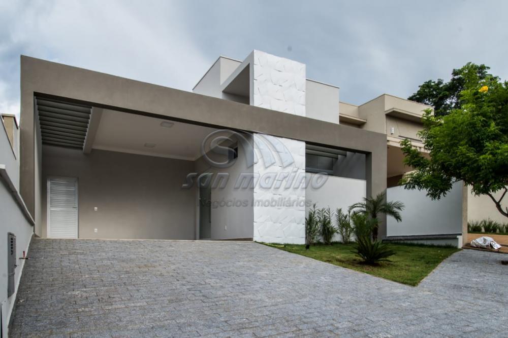 Casas / Condomínio em Ribeirão Preto - foto 1