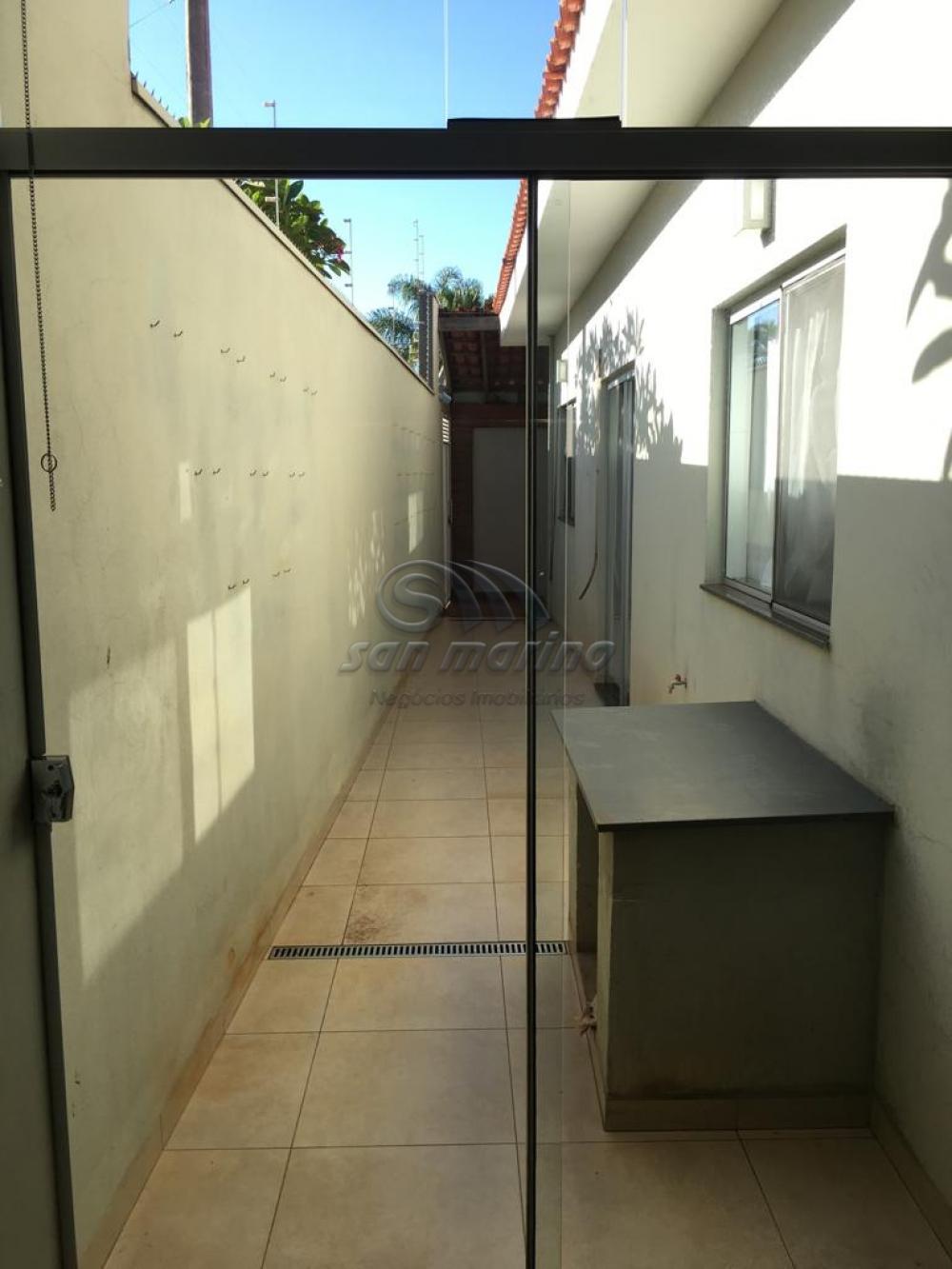 Casas / Padrão em Jaboticabal - foto 21