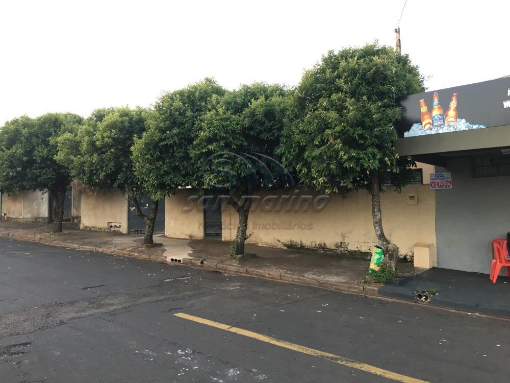 Casas / Comercial em Jaboticabal - foto 5