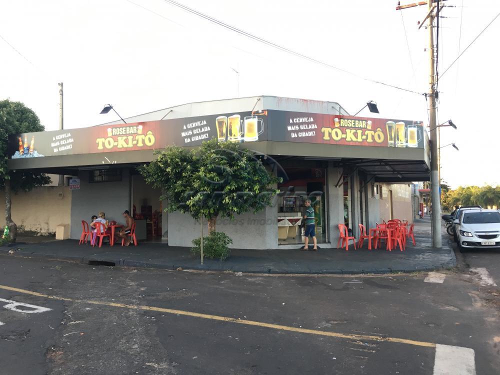 Casas / Comercial em Jaboticabal - foto 0