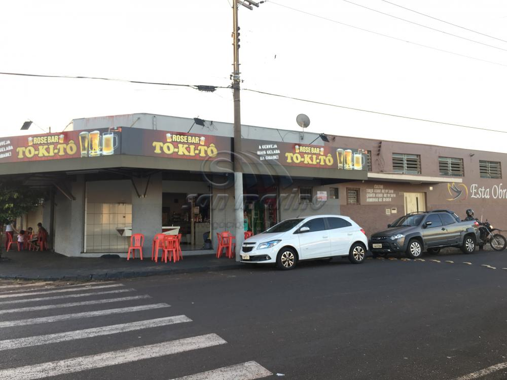Casas / Comercial em Jaboticabal - foto 1