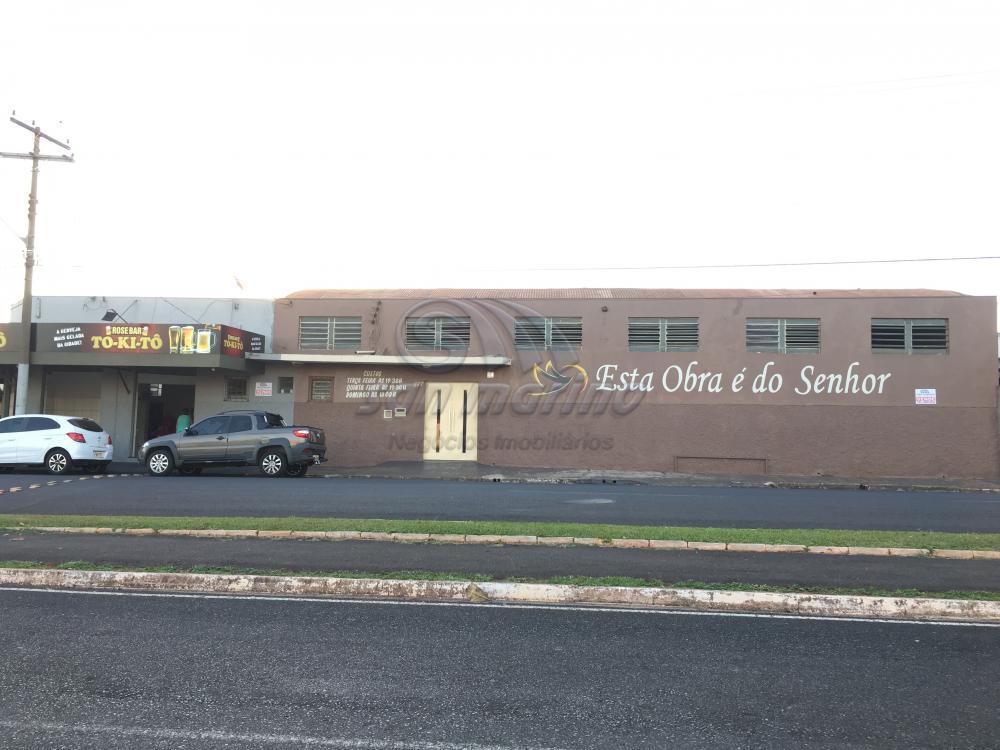 Casas / Comercial em Jaboticabal - foto 3