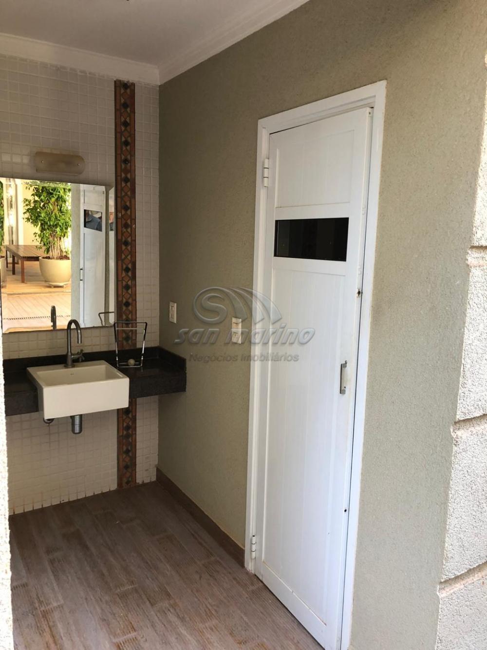 Casas / Condomínio em Ribeirão Preto - foto 26