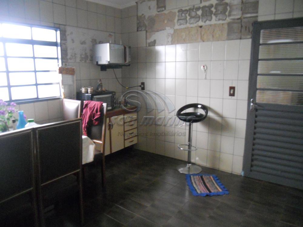 Casas / Padrão em Ribeirão Preto - foto 7