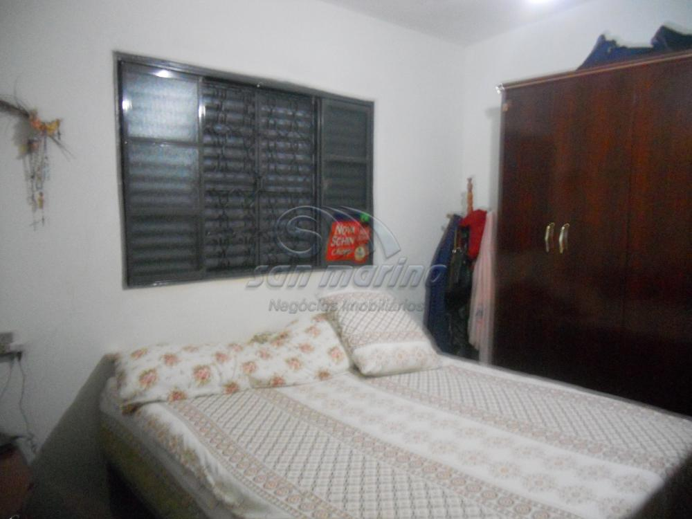 Casas / Padrão em Ribeirão Preto - foto 6