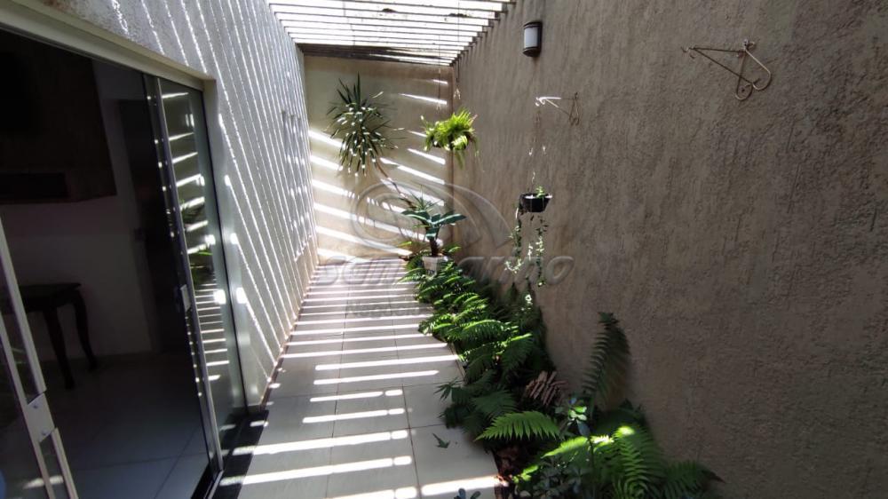 Casas / Padrão em Jaboticabal - foto 23