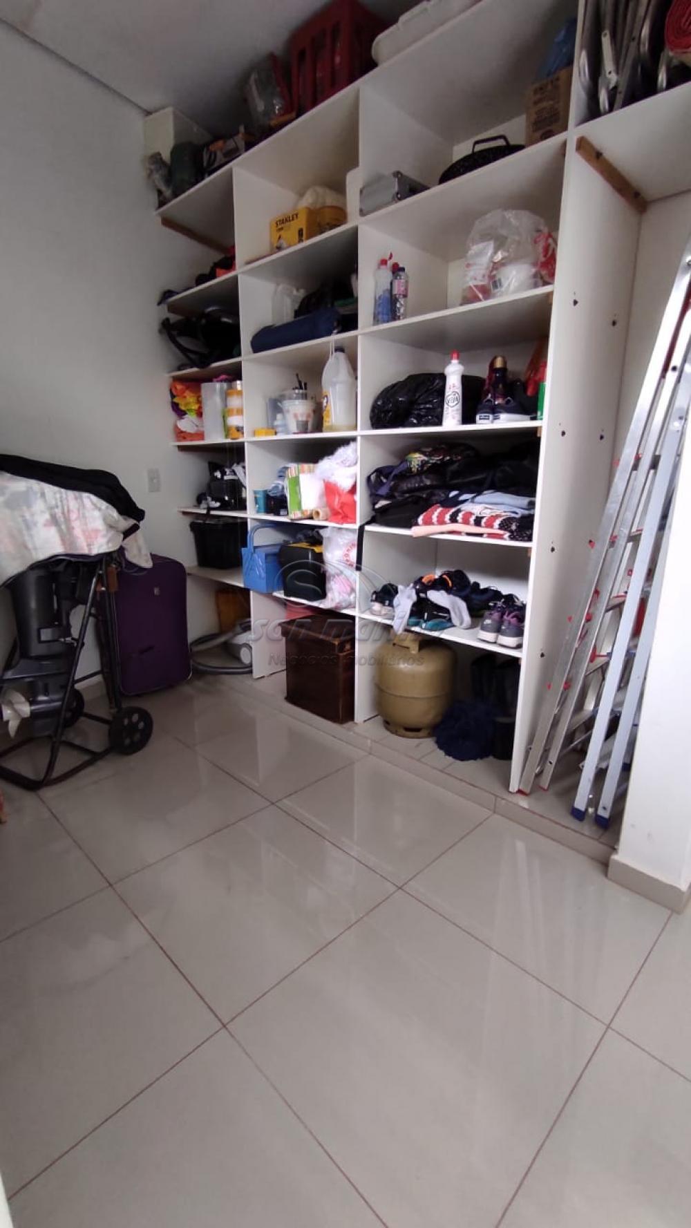 Casas / Padrão em Jaboticabal - foto 32