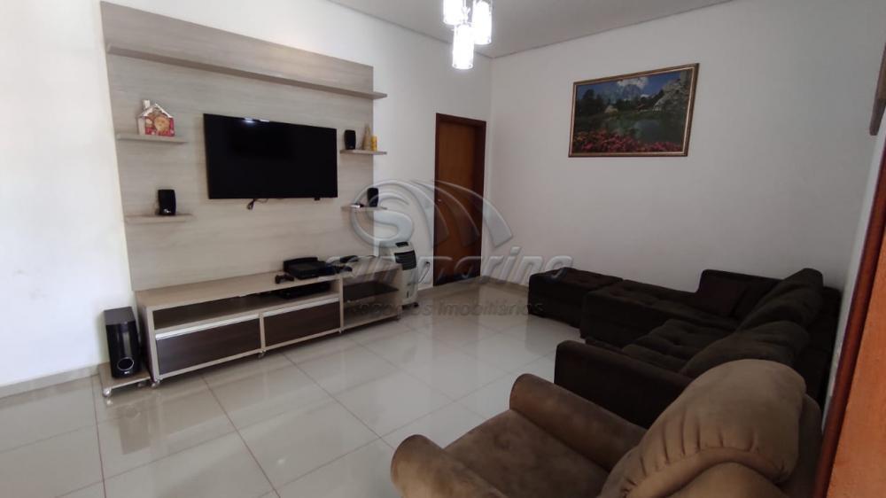 Casas / Padrão em Jaboticabal - foto 27