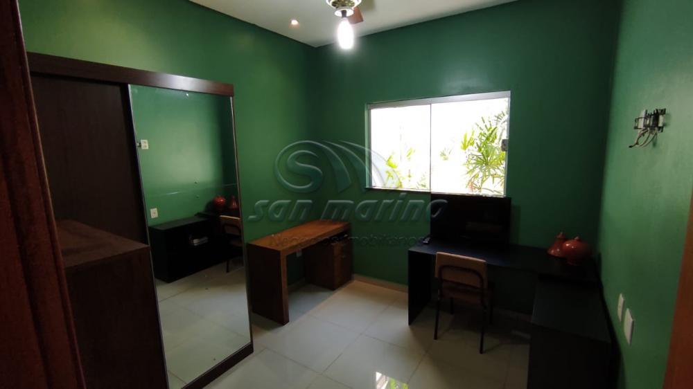 Casas / Padrão em Jaboticabal - foto 30
