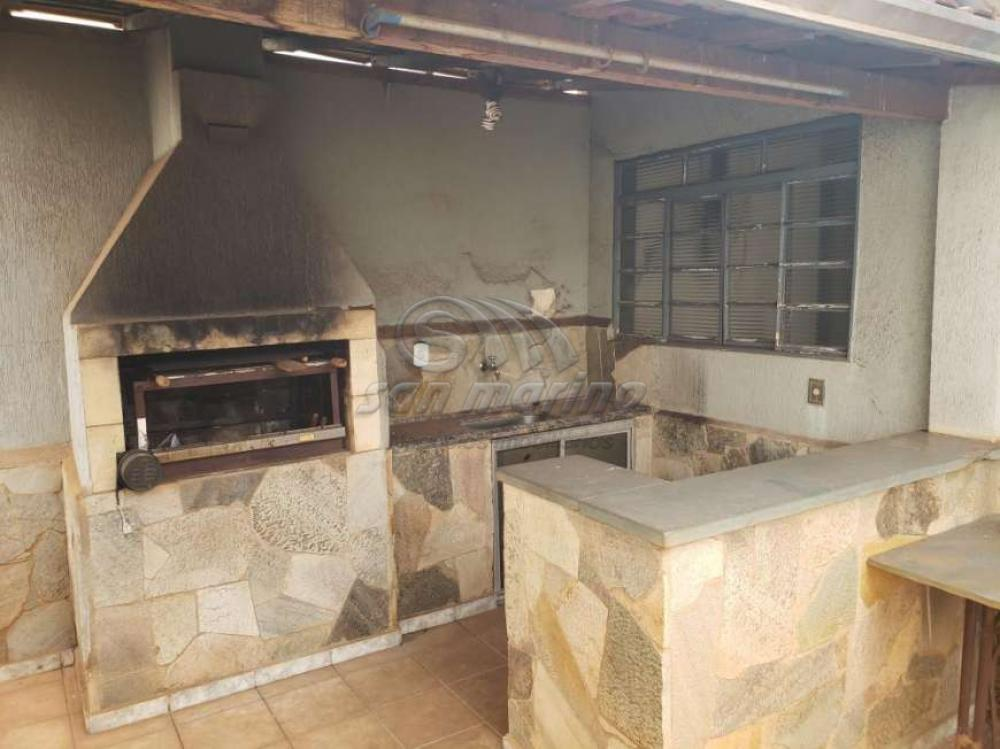 Casas / Padrão em Ribeirão Preto - foto 17