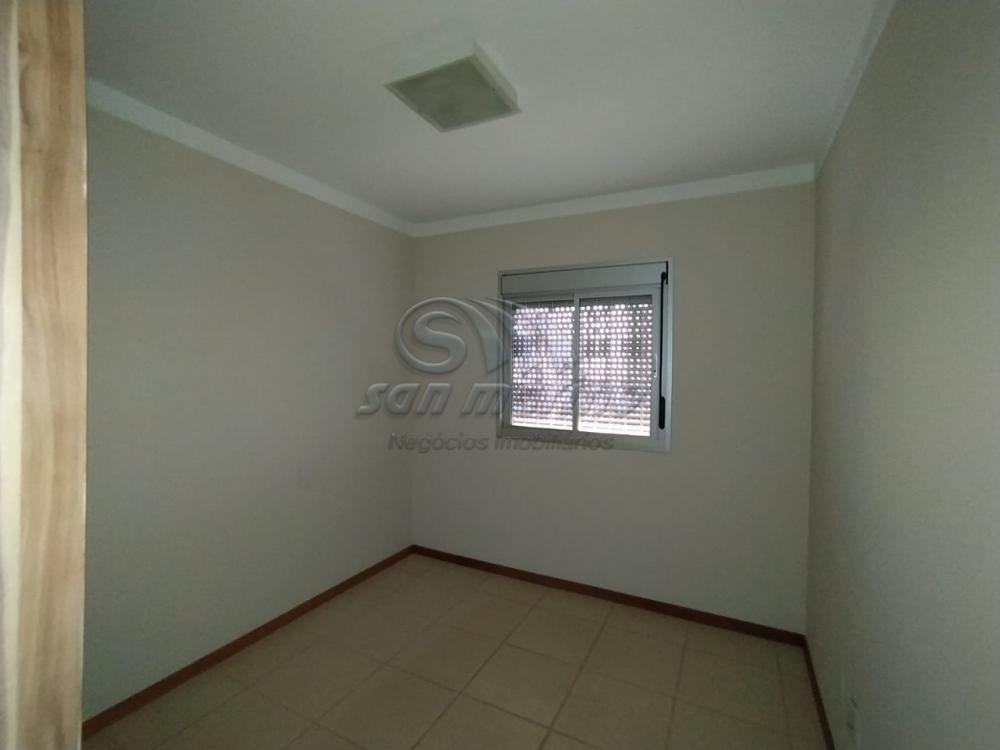 Apartamentos / Padrão em Ribeirão Preto - foto 25