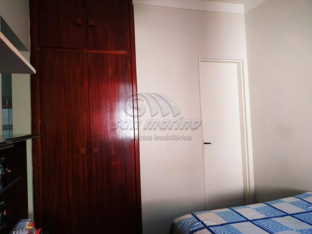 Apartamentos / Padrão em Ribeirão Preto - foto 6