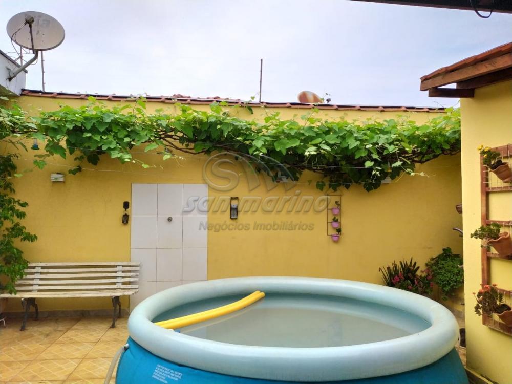 Casas / Padrão em Ribeirão Preto - foto 14