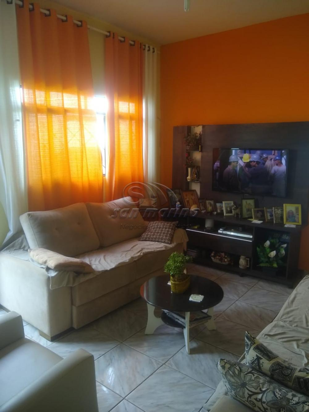 Casas / Sobrado em Ribeirão Preto - foto 3