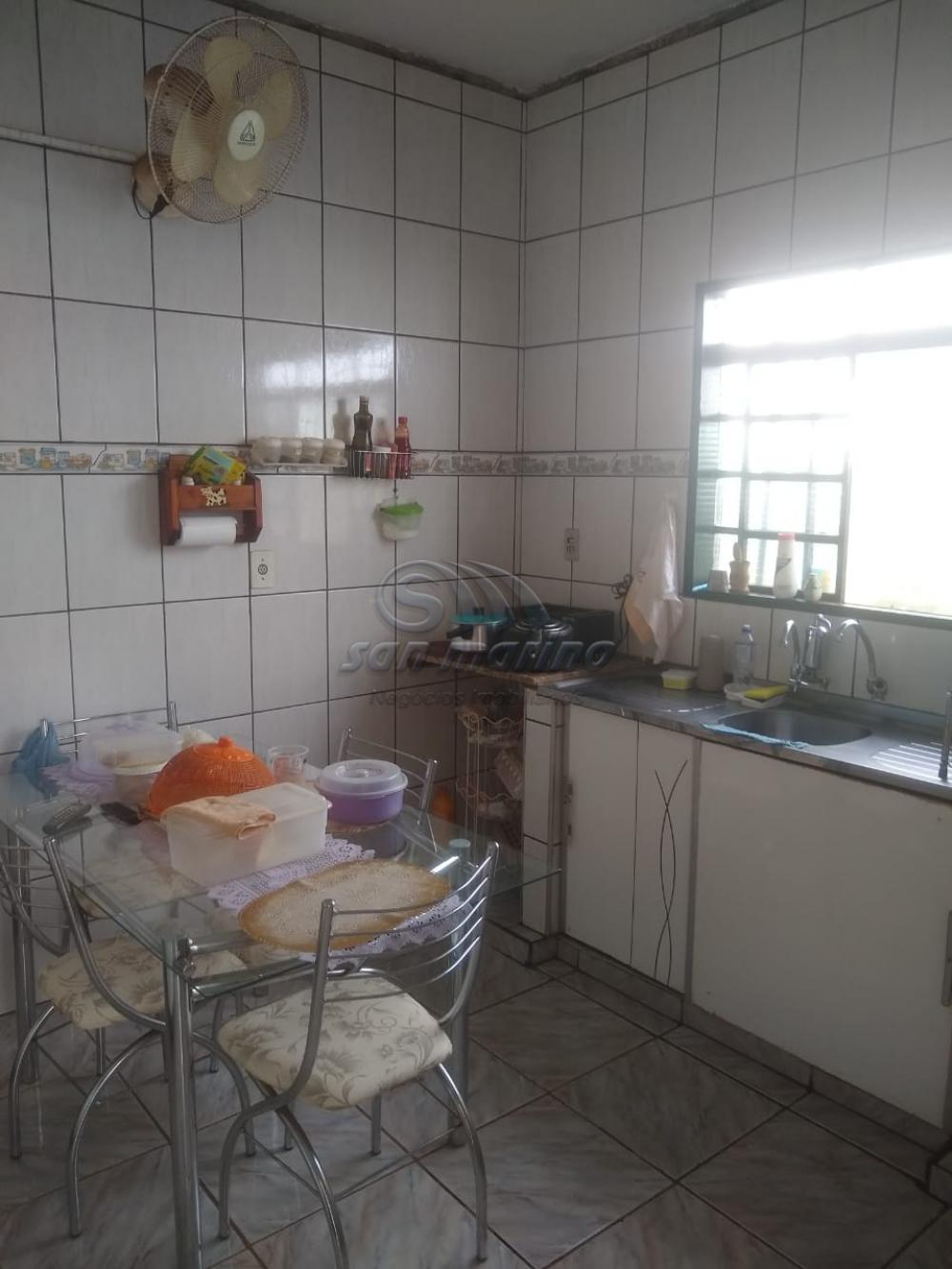 Casas / Sobrado em Ribeirão Preto - foto 9