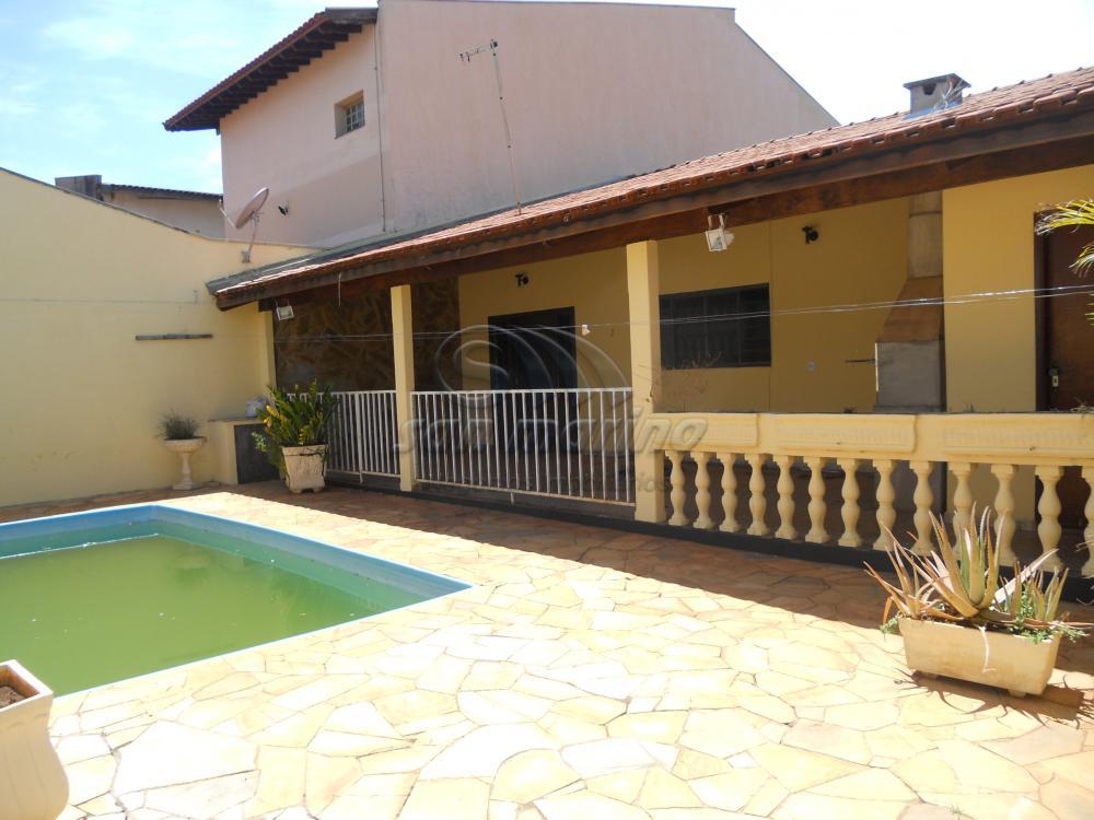 Casas / Padrão em Jaboticabal - foto 12