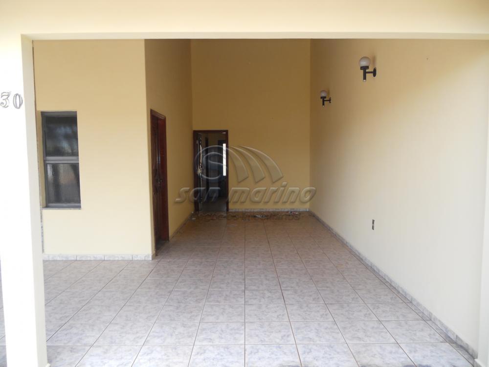 Casas / Padrão em Jaboticabal - foto 2