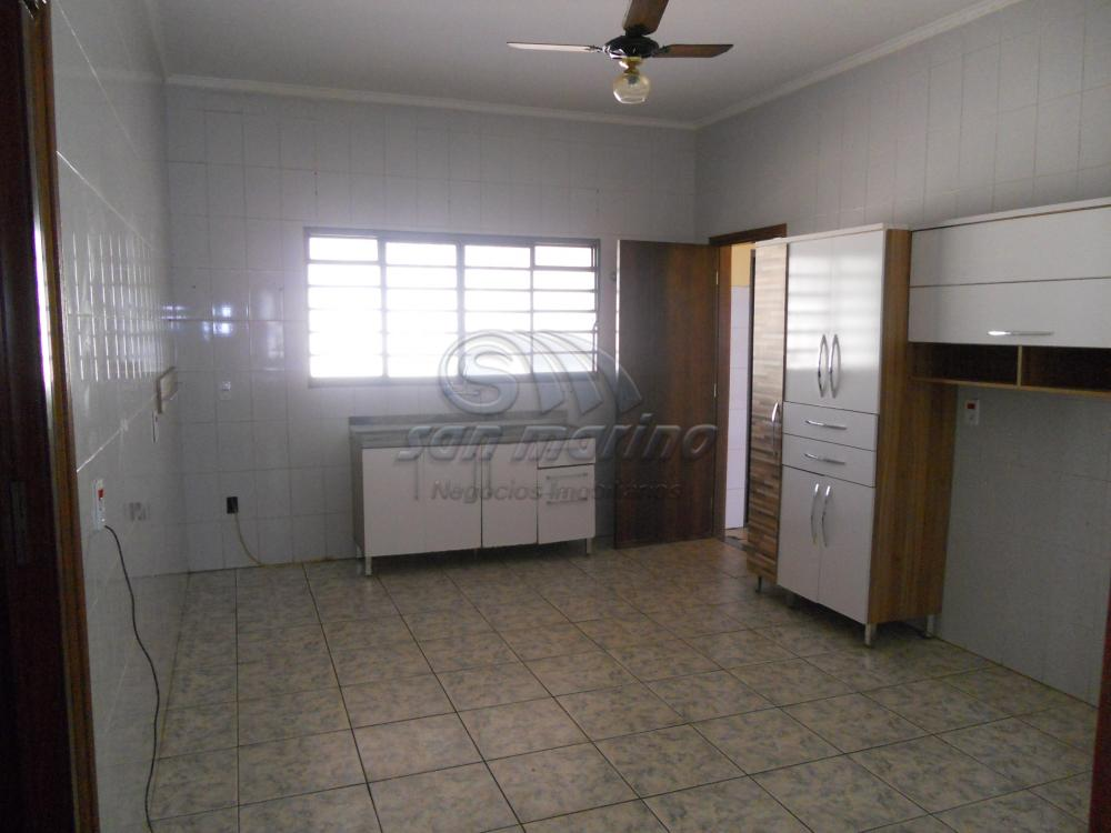 Casas / Padrão em Jaboticabal - foto 5