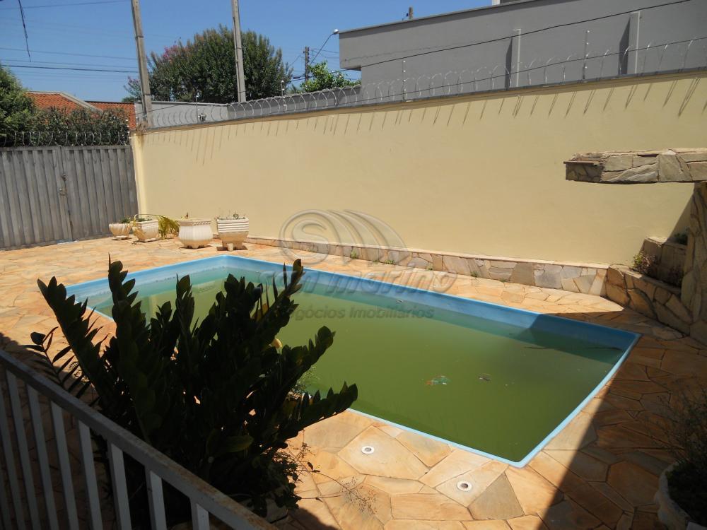 Casas / Padrão em Jaboticabal - foto 11