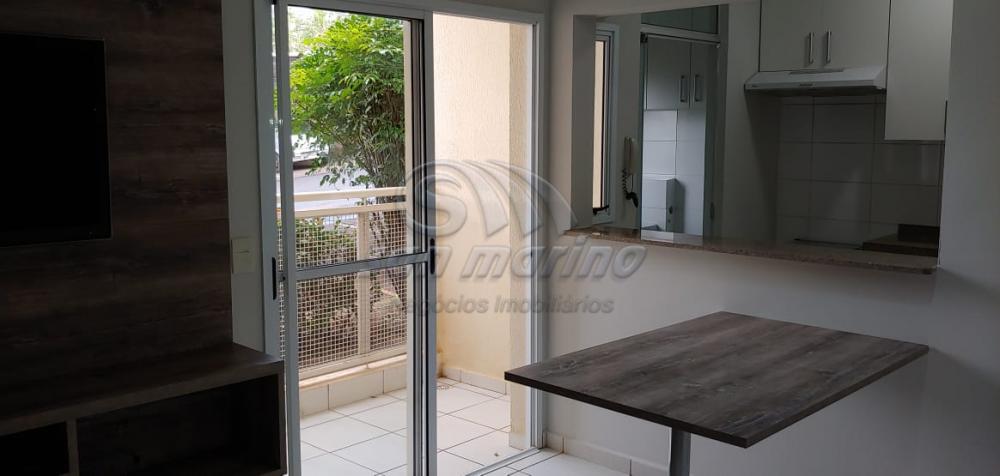 Apartamentos / Padrão em Jaboticabal - foto 5
