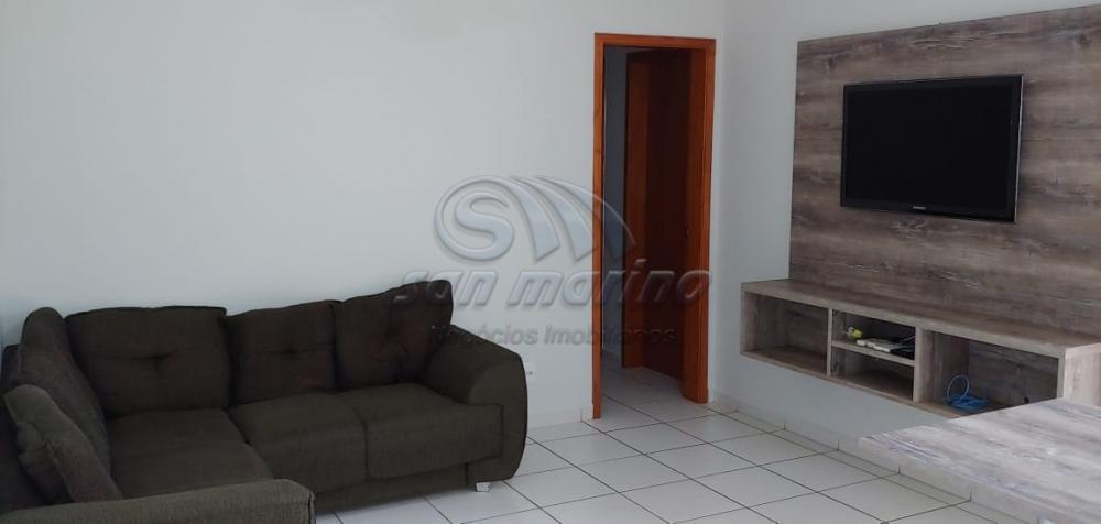 Apartamentos / Padrão em Jaboticabal - foto 8