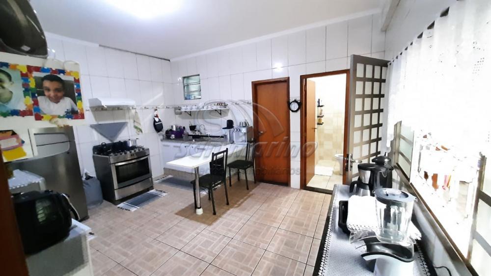 Casas / Padrão em Ribeirão Preto - foto 10