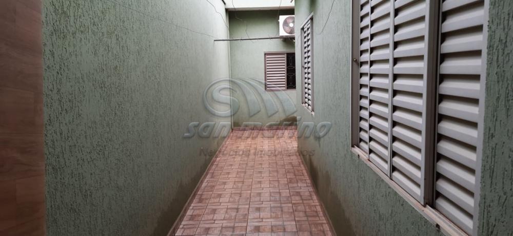 Casas / Padrão em Ribeirão Preto - foto 12