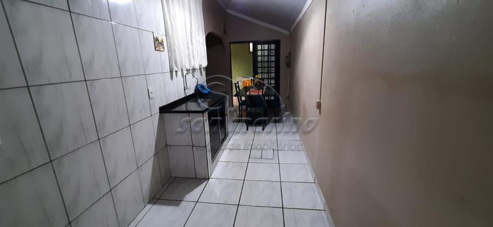 Casas / Padrão em Ribeirão Preto - foto 9