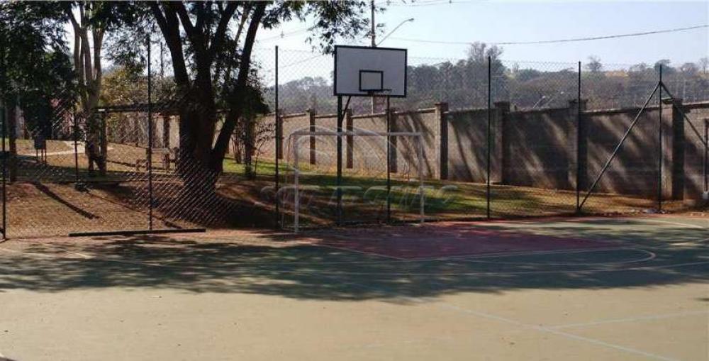 Terrenos / Condomínio em Ribeirão Preto - foto 11