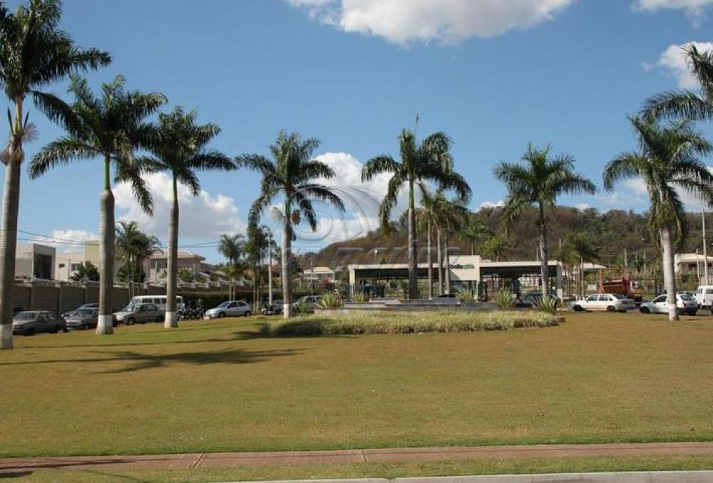 Terrenos / Condomínio em Ribeirão Preto - foto 1