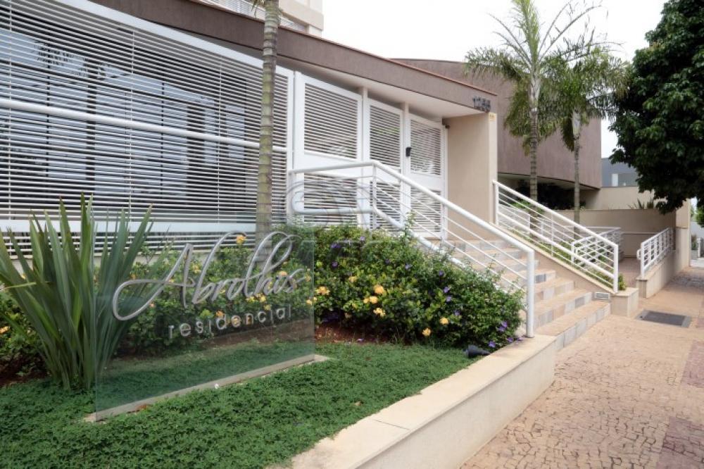 Apartamentos / Padrão em Jaboticabal - foto 6