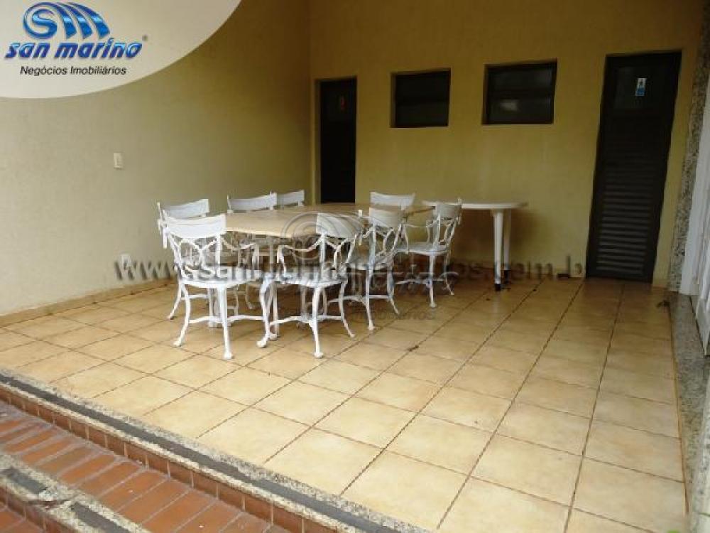 Apartamentos / Cobertura em Ribeirão Preto - foto 26
