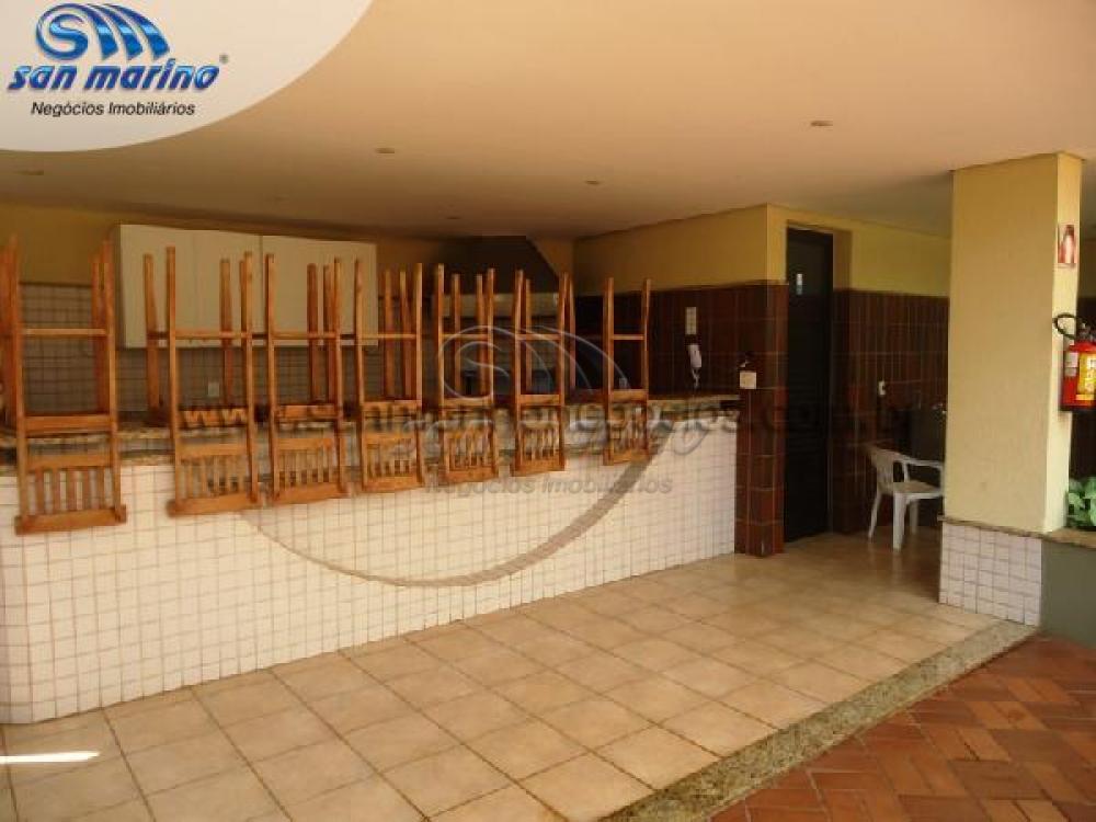 Apartamentos / Cobertura em Ribeirão Preto - foto 29
