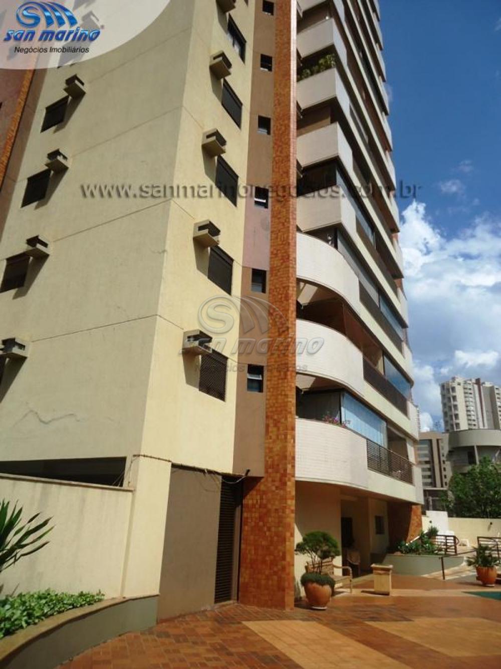 Apartamentos / Cobertura em Ribeirão Preto - foto 24
