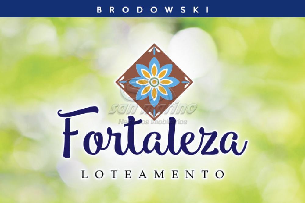 Loteamento Fortaleza