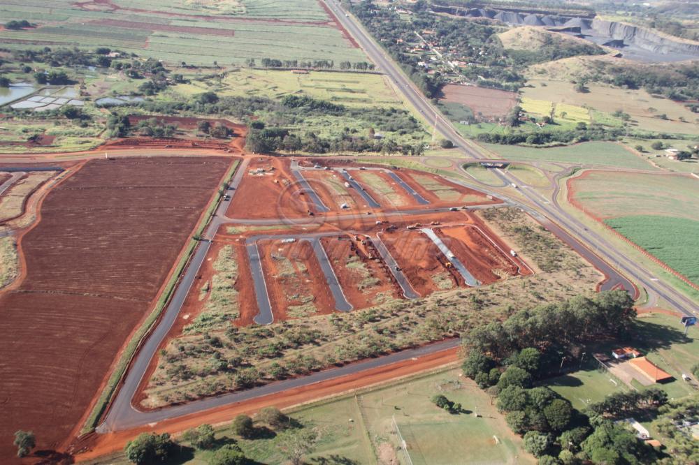 Terrenos / Condomínio em Ribeirão Preto - foto 4
