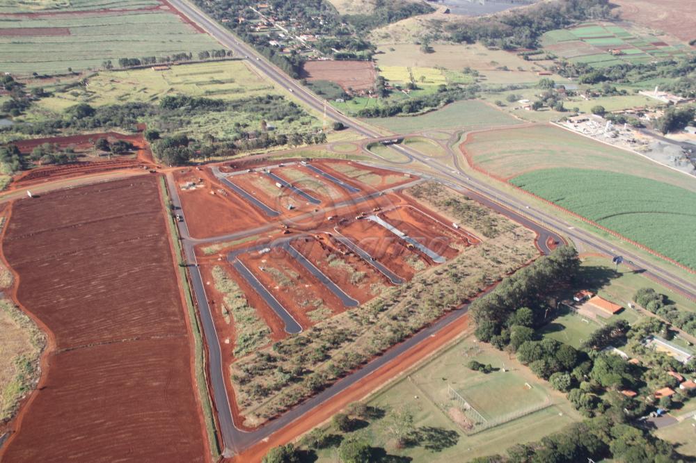 Terrenos / Condomínio em Ribeirão Preto - foto 7