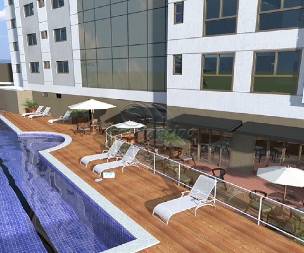 Apart-hotel / Padrão em Ribeirão Preto - foto 14