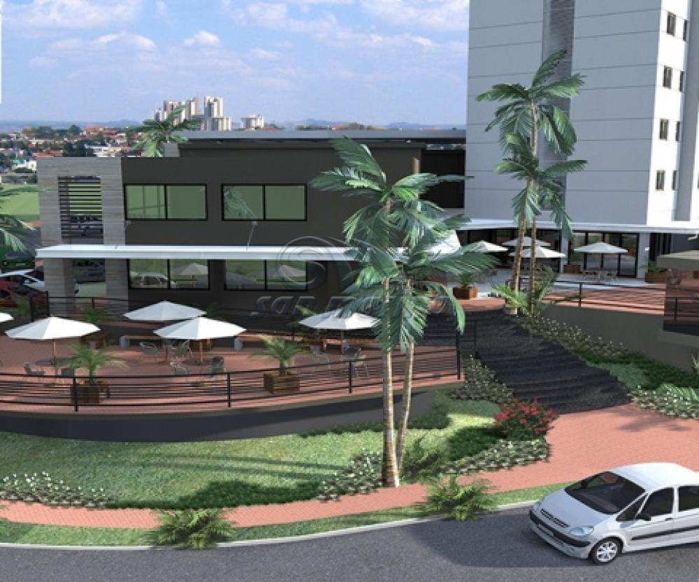 Apart-hotel / Padrão em Ribeirão Preto - foto 23