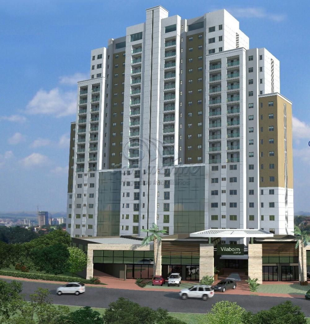 Apart-hotel / Padrão em Ribeirão Preto - foto 9