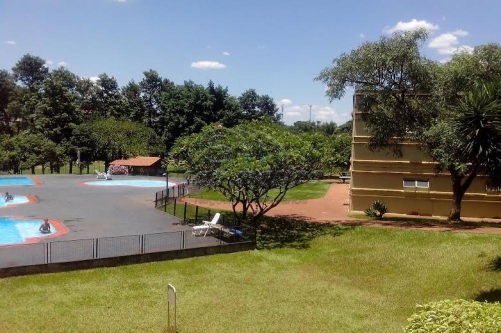 Apartamentos / Padrão em Ribeirão Preto - foto 13