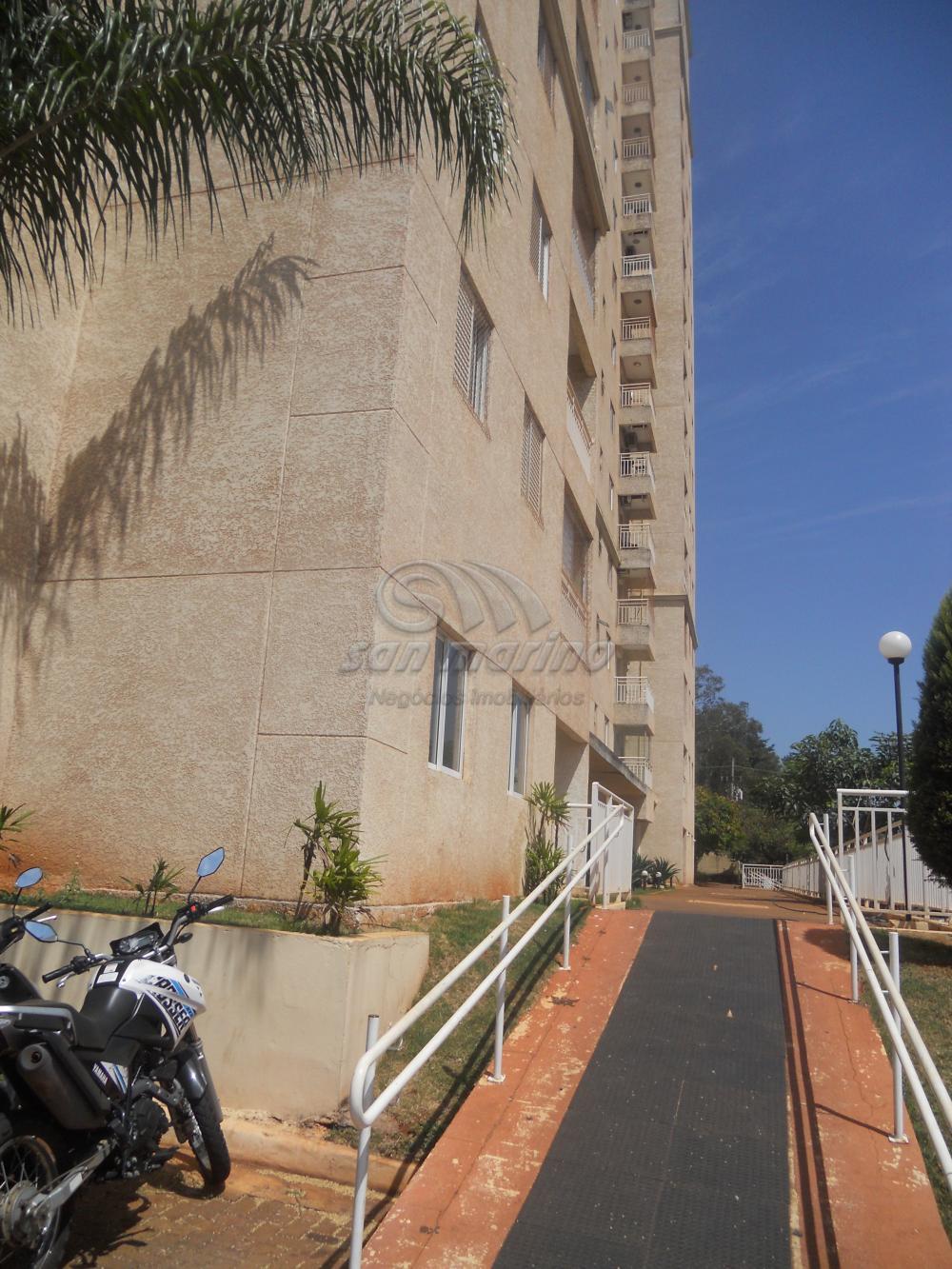 Apartamentos / Padrão em Ribeirão Preto - foto 29